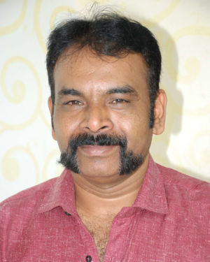Dandupalyam 4 Film Press Meet Photos | Picture 1700502