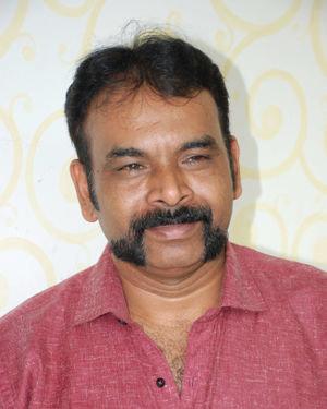 Dandupalyam 4 Film Press Meet Photos | Picture 1700495