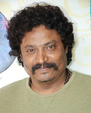 Dandupalyam 4 Film Press Meet Photos | Picture 1700491