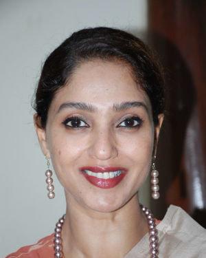 Suman Ranganathan - Dandupalyam 4 Film Press Meet Photos | Picture 1700501