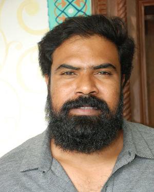 Dandupalyam 4 Film Press Meet Photos | Picture 1700488