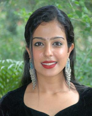 Shilpa Shetty  - Neuron Kannada Film Press Meet Photos