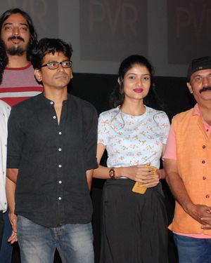 Alidu Ulidavaru Movie Trailer Launch Event Photos   Picture 1700915