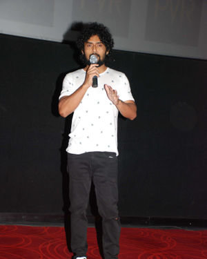 Alidu Ulidavaru Movie Trailer Launch Event Photos   Picture 1700910