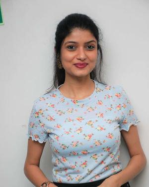 Ancikt Gowda - Alidu Ulidavaru Movie Trailer Launch Event Photos | Picture 1700918