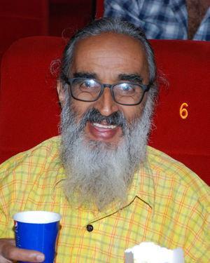 Alidu Ulidavaru Movie Trailer Launch Event Photos   Picture 1700926