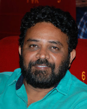 Alidu Ulidavaru Movie Trailer Launch Event Photos   Picture 1700931