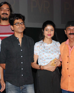 Alidu Ulidavaru Movie Trailer Launch Event Photos   Picture 1700913