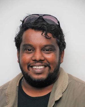 Alidu Ulidavaru Movie Trailer Launch Event Photos   Picture 1700924