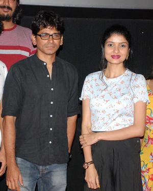 Alidu Ulidavaru Movie Trailer Launch Event Photos   Picture 1700916