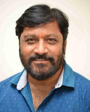 Naane Raja Kannada Film Press Meet Photos | Picture 1701900