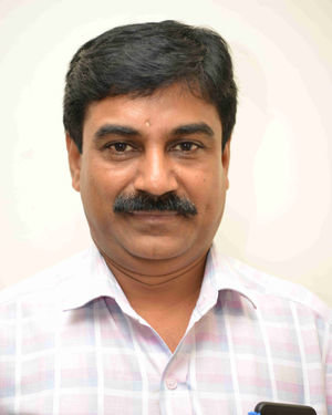 Naane Raja Kannada Film Press Meet Photos | Picture 1701903
