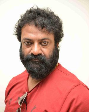 Naane Raja Kannada Film Press Meet Photos | Picture 1701897