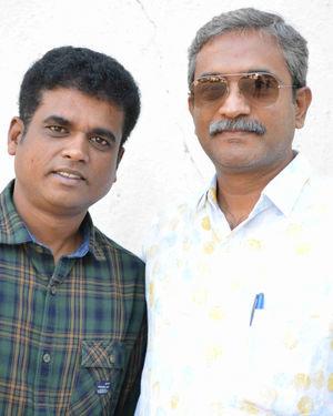 Tempar Kannada Film Pooja And Press Meet Photos   Picture 1701848
