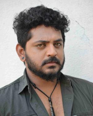 Aryan Surya - Tempar Kannada Film Pooja And Press Meet Photos | Picture 1701882