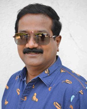 Tempar Kannada Film Pooja And Press Meet Photos   Picture 1701847