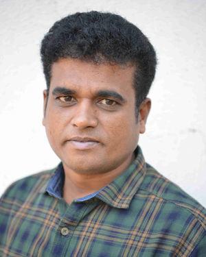 Tempar Kannada Film Pooja And Press Meet Photos | Picture 1701881