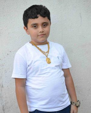 Tempar Kannada Film Pooja And Press Meet Photos   Picture 1701851