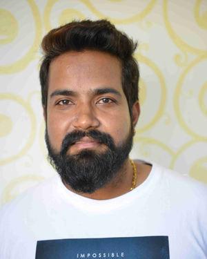RH 100 Kannada Film Press Meet Photos | Picture 1702213