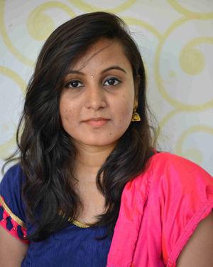 RH 100 Kannada Film Press Meet Photos | Picture 1702215