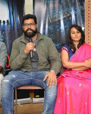 RH 100 Kannada Film Press Meet Photos   Picture 1702211