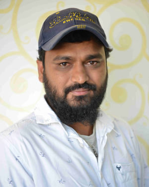 RH 100 Kannada Film Press Meet Photos | Picture 1702212