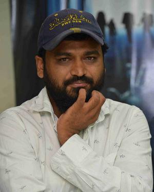 RH 100 Kannada Film Press Meet Photos | Picture 1702208