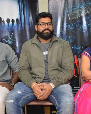 RH 100 Kannada Film Press Meet Photos   Picture 1702203