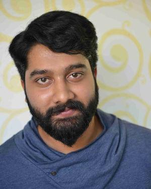 RH 100 Kannada Film Press Meet Photos | Picture 1702199