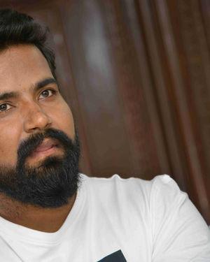 RH 100 Kannada Film Press Meet Photos | Picture 1702205