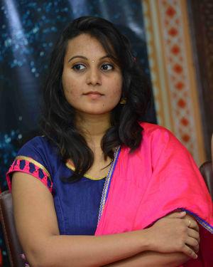 RH 100 Kannada Film Press Meet Photos | Picture 1702207