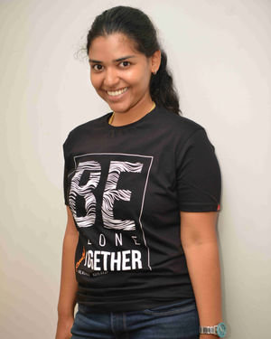 Teju Belawadi - Gantumoote Movie Press Meet Photos | Picture 1689272