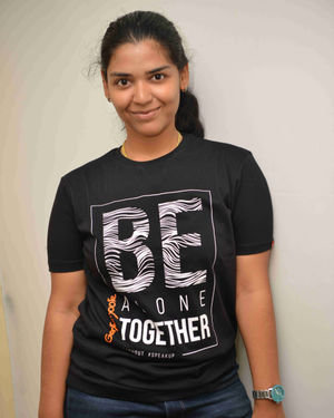 Teju Belawadi - Gantumoote Movie Press Meet Photos | Picture 1689271