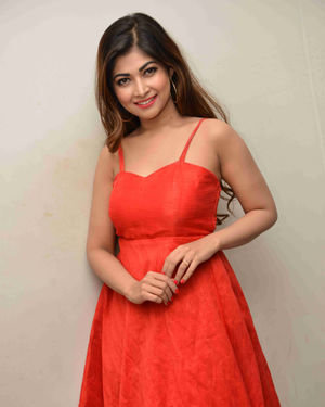 Srijitaa Ghosh:  Age, Wiki, Photos, Biography, Instagram,Movies