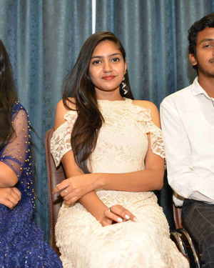 19 Age Is Nonsense Kannada Film Audio Release Photos | Picture 1694894