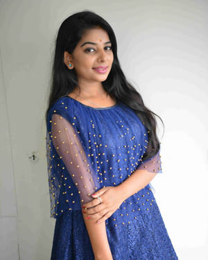 Lakshmi Mandya - 19 Age Is Nonsense Kannada Film Audio Release Photos | Picture 1694883