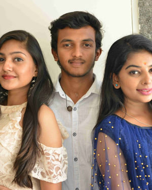 19 Age Is Nonsense Kannada Film Audio Release Photos | Picture 1694886