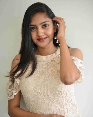 Madhumita (Kannada Actress) - 19 Age Is Nonsense Kannada Film Audio Release Photos