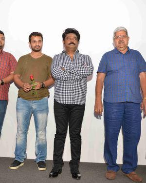 Malgudi Days Film Press Meet Photos | Picture 1695083