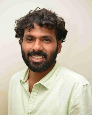 Malgudi Days Film Press Meet Photos | Picture 1695086
