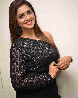 Sanchita Padukone - Muthukumara Kannada Film Audio Release Photos
