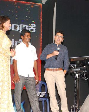 Kannad Gothilla Film Audio Release Photos   Picture 1683307