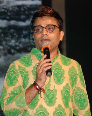 Kannad Gothilla Film Audio Release Photos   Picture 1683305
