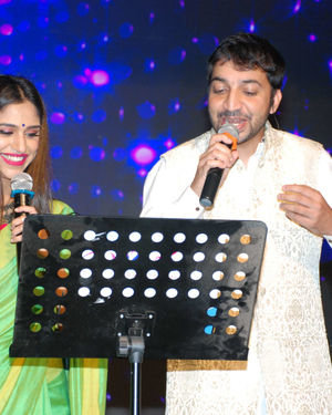Kannad Gothilla Film Audio Release Photos   Picture 1683304