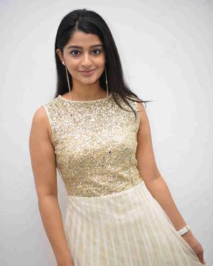 Aishani Shetty - Nam Gani B.Com Pass Film Audio Release Photos   Picture 1683133