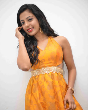 Shilpa Shetty  - Neuron Kannada Film Audio Release Photos