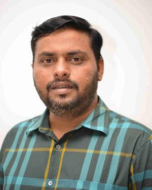 Neuron Kannada Film Audio Release Photos   Picture 1683238
