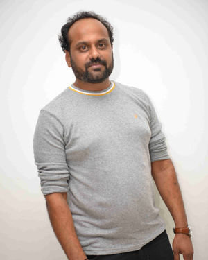 Vikas Pushpagiri - Neuron Kannada Film Audio Release Photos   Picture 1683228