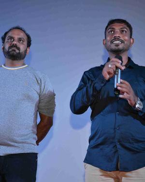 Neuron Kannada Film Audio Release Photos   Picture 1683233