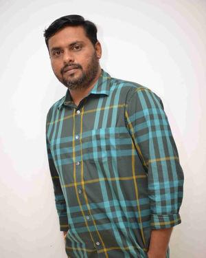 Neuron Kannada Film Audio Release Photos   Picture 1683226